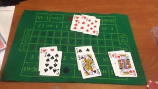 Common Blackjack Strategies for Beginners