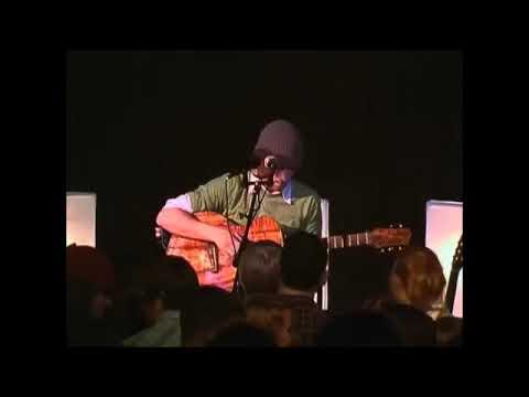All I Need (Lyrics) - Shawn McDonald