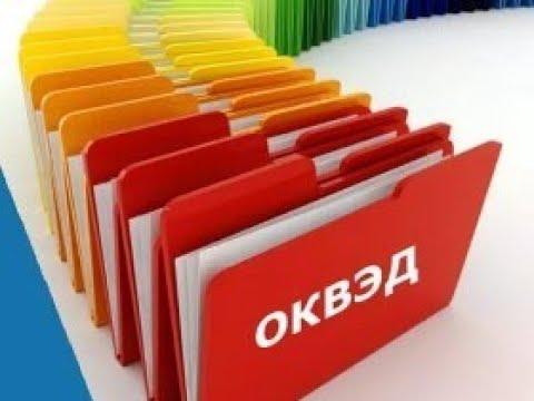 Бинарные опционы за 30 рублей