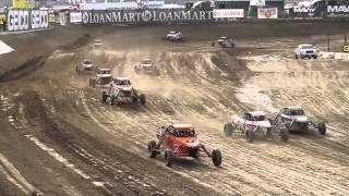 Lucas Oil Off Road Racing Season Finale  DIRTnewzcom