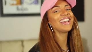 Legarda ft. Ashley Nicole - Shape of You (Spanish Remix)