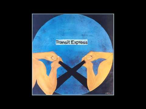 TRANSIT EXPRESS - Priglacit [full album] online metal music video by TRANSIT EXPRESS