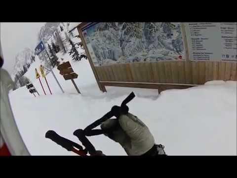 Video di Padola - Val Comelico