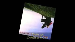 Christine McVie - CHALLENGE