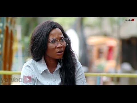 Lagido Yoruba Movie 2019 Showing Next On Yorubaplus