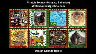 Started From The Bottom - Drake & Busy Signal (Stretch Sounds Remix)