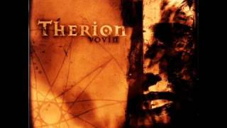 Therion - The Draconian Trilogy