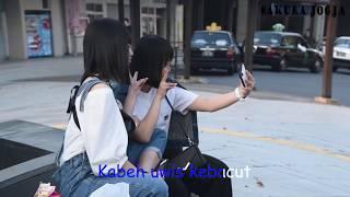 PENDHOZA - DI GAWE PENAK ( BOJO GALAK 2 ) OFFICIAL VIDEO_ TKI JAPAN