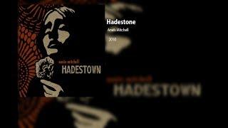 Anaïs Mitchell  Hadestown Full Album