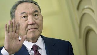 Нұрсұлтан Назарбаев қатты ауырып жатыр? Журналистер құпияны ашты