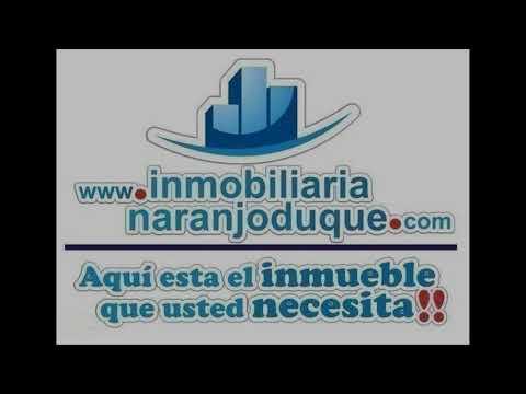 Apartamentos, Alquiler, La Merced - $1.150.000