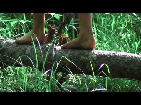 YOUNG KIDS NATURIST PHOTOS - Hytedumpcourno->