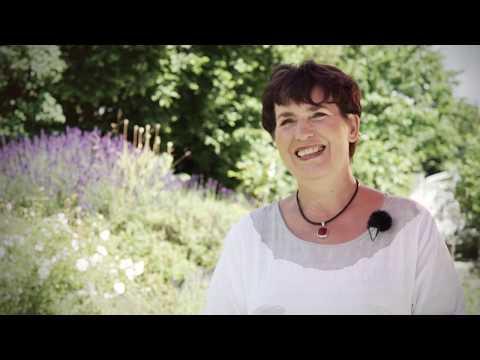 Naturseifen Manufaktur Uckermark - Das Interview