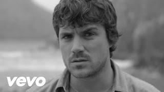 Dani martin - Mi Lamento