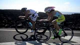 How to do a fast swim bike T1 - SwiftCarbon