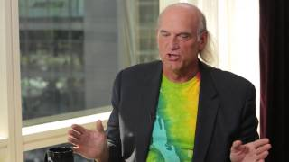 Jesse Ventura: Vote All of Congress Out of Office!   Larry King Now - Ora TV