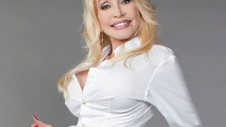 Dolly Parton: Accomplishments, Facts, Music, Quotes, National Park (2009)
