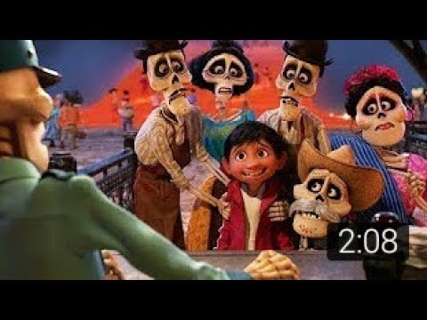 Coco Movie Disney Pixar S Coco Premiere Livestream Oh My Disney