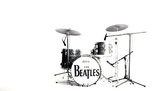 World's Great Drummers Salute Ringo Starr