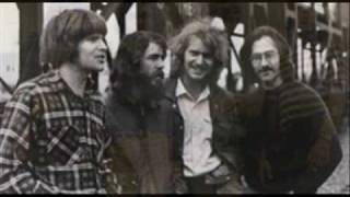 Creedence Clearwater Revival   Someday Never Comes.wmv
