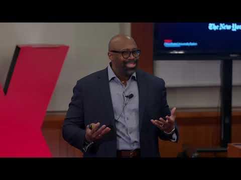 , title : 'The Power of Logistics | Terry Esper | TEDxOhioStateUniversitySalon