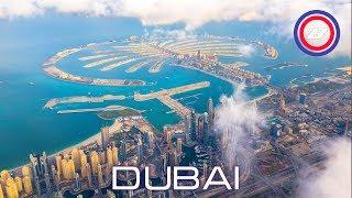 Dubai - 2019 - Дубай