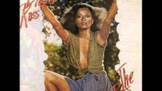 Diana Ross - I Ain't Been Licked (Chris' To Love Again Mix)