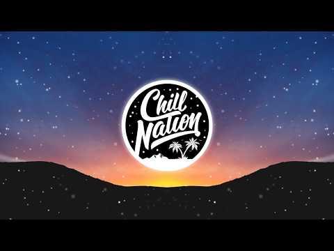 Luis Fonsi & Daddy Yankee - Despacito ft. Justin Bieber  (VMK, ThatBehavior Remix)