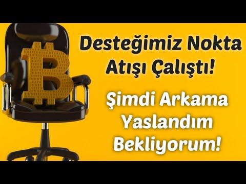 Geriausia hyip bitcoin