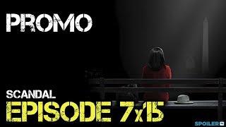 7x15 Promo (VO)