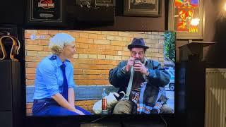 Samsung 75 Zoll Fernseher UE75RU7099UXZG ( RU7099 / RU7179 Serie )