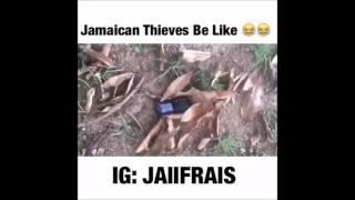 THE BEST OF JAIIFRAIS PART 1 JUNE 2016