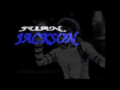 why JUAN JACKSON