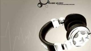 Mylo - Drop the pressure (club mix)