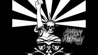 GORDON SHUMWAY - full album 1/2