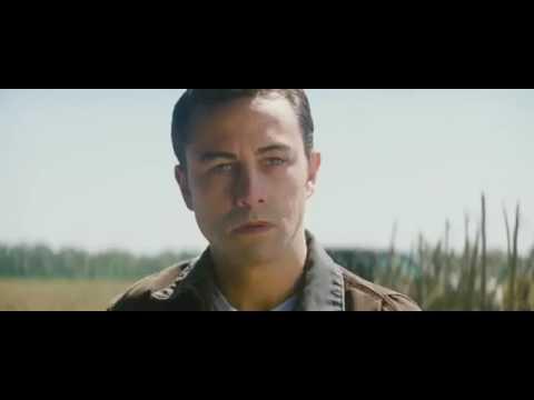 Трейлер фильма «Петля времени»