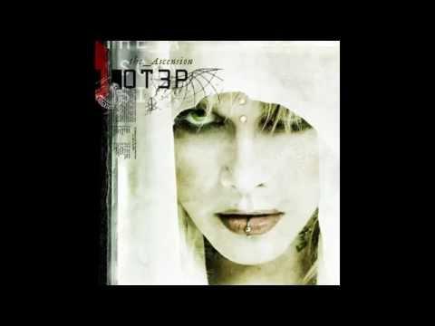 Milk of Regret - The Ascension - Otep