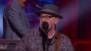 Exile Performs 'Give Me One More Chance' | Huckabee