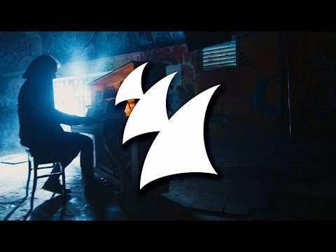 Make It Right (Feat. Angel Taylor)