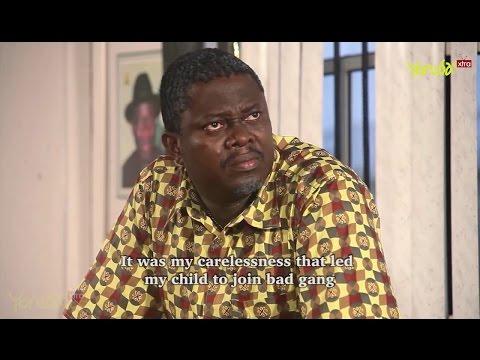 Bamise - Latest Yoruba Movie 2016 Drama
