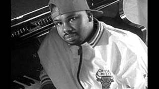 DJ Screw- Bury Me a G