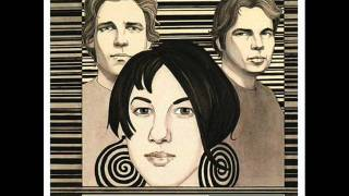 GALAXIE 500 - FINAL DAY [YOUNG MARBLE GIANTS COVER]