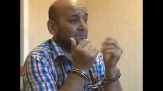 www.cm-1.tv :Пайрохаи Хунин