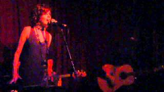 Anna Nalick - The Lullaby Singer - Hotel Cafe - 02-09-11 - 4 of 8