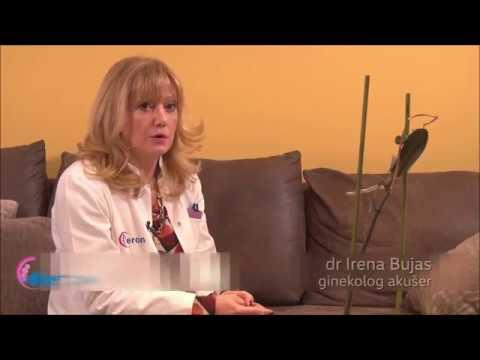 Hipertenzija patogeneza etiologija clinic