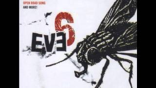 Eve 6 - Showerhead