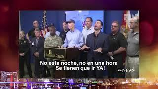 El Show de GH 14 de Sep 2017 Parte 2