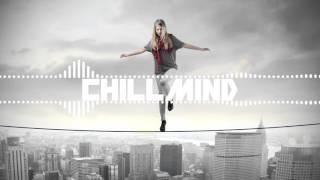 Yael Naim - Walk Walk (20syl Remix)