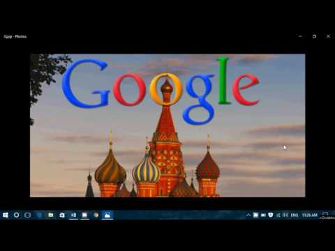 Technology news August 12th 2016 Volkswagen Insider Preview Google Russia and more