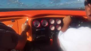 mercury 300r vs 300xs - मुफ्त ऑनलाइन वीडियो